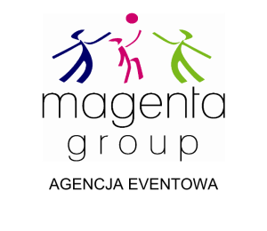 logo_magenta group