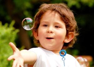 urodziny dla dzieci_magenta group_scenariusze dla chłopców