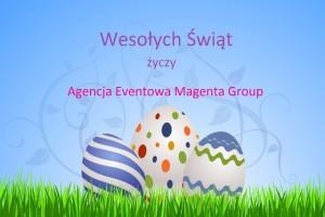 Życzenia_Magenta Group 2014