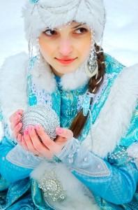 1413474_47321996_w krainie lodu_urodziny magenta group_frozen_kraina lodu